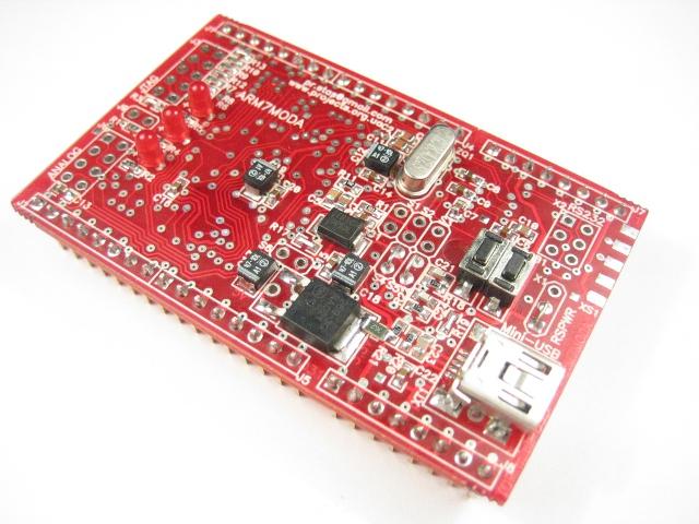 ARM7MODA256.jpg