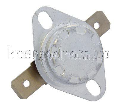 KSD301-110h Термостат