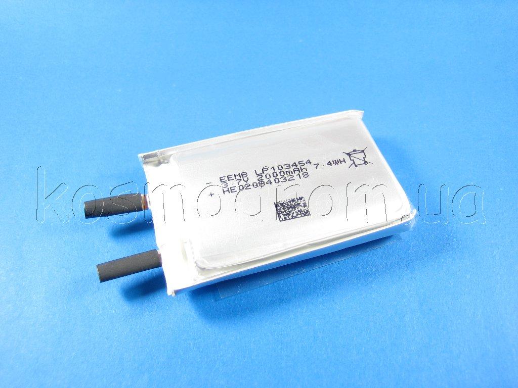 ka22065 схема усилителя