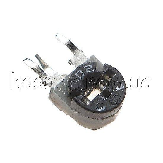 RM-063 220R Резисторы