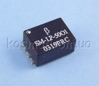 SM-LP-5001E Трансформатор