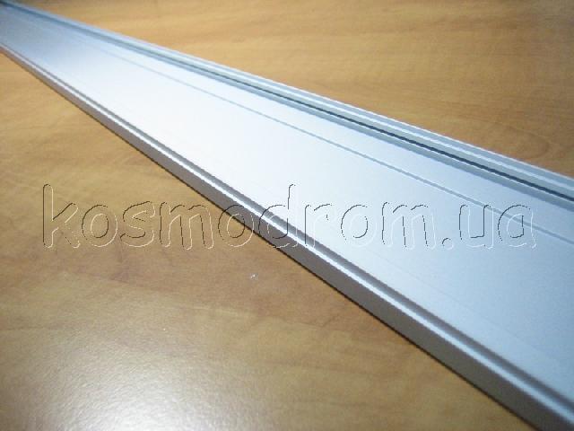 UNI-S-TOP Корпус алюминиевый