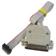 AVR ISP Prorgammer - Программатор AVR, TinyAVR, MegaAVR.